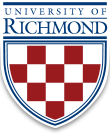 University of Richmond - Human Resources